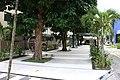Praça Central Hospital Adventista.jpg