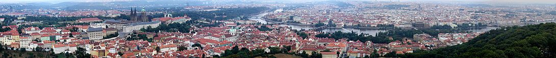 Prague - Panorama of the whole city.jpg