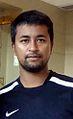 Pragyan Ojha.jpg