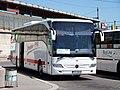 Praha, Holešovice, autobus RVD (03).jpg