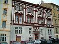 Praha, U otce Nikolaje.jpg