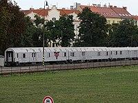 Praha-Dejvice, protidrogový vlak (02).jpg