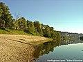 Praia Fluvial do Reconquinho - Portugal (5762075238).jpg