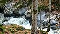 Praskalska river - panoramio (6).jpg
