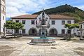 Praza da Constitución. Villamanín de la Tercia. León-13.jpg