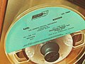 Prerecorded London (Decca) ffrr audio tape, 1964 recording (16885763852).jpg
