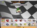 Presentacion del Kart de Adiumy.png