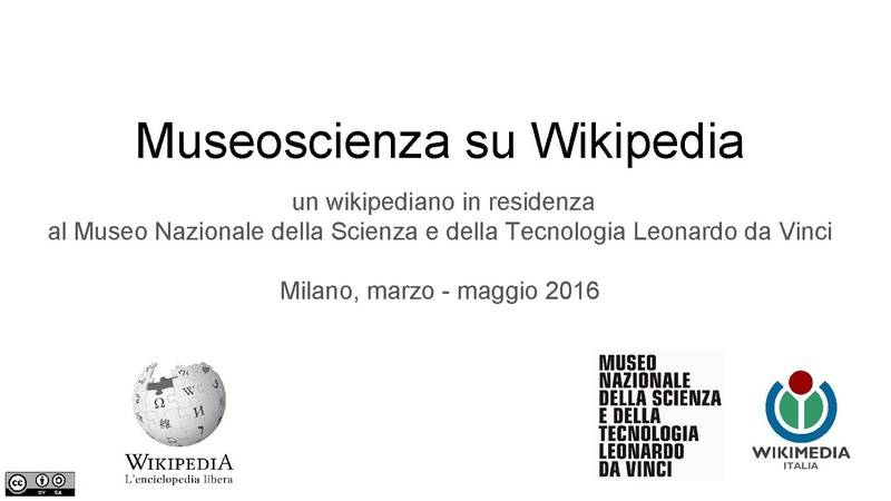 File:Presentazione GLAM-wiki Museoscienza.pdf