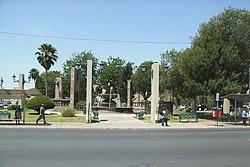 Presidencia Municipal.jpg