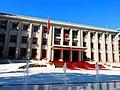Presidency-Tirana-Albania.JPG
