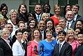 President Obama, teachers.jpg
