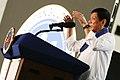 President Rodrigo Duterte assures members of the Philippine Airforce of a salary hike by yearend 02.jpg