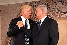 https://upload.wikimedia.org/wikipedia/commons/thumb/5/5d/President_Trump_at_the_Israel_Museum._Jerusalem_May_23%2C_2017_President_Trump_at_the_Israel_Museum._Jerusalem_May_23%2C_2017_%2834460980460%29.jpg/220px-President_Trump_at_the_Israel_Museum._Jerusalem_May_23%2C_2017_President_Trump_at_the_Israel_Museum._Jerusalem_May_23%2C_2017_%2834460980460%29.jpg