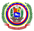 Presidential Guard (Venezuela).png