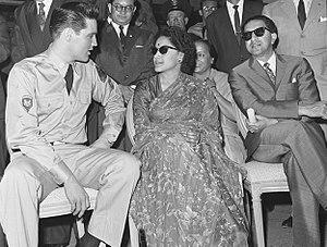 Presley & Mahendra (1)