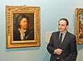 Pressekonferenz - Vorstellung designierter Direktor Marcus Dekiert - Wallraf-Richartz-Museum-1857.jpg