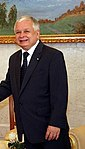Prezydent Lech Kaczyński (cropped).jpg