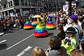 Pride in London 2013 (22).JPG