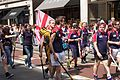 Pride in London 2013 - 344.jpg