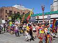 Pride parade, Portland, Oregon (2015) - 134.JPG