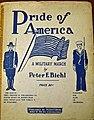 PrideofAmerica.jpg