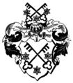 Priegnitz-Wappen Sm.PNG