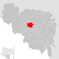Prigglitz im Bezirk NK.PNG