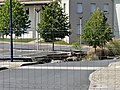 Prigonrieux parking mairie effondrement (3).jpg