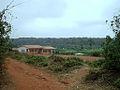 Primary school in Abong-Mbang.jpg