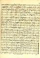 Primizie di canto fermo (1724) (14595847659).jpg