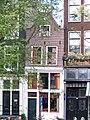 Prinsengracht 803 across.JPG