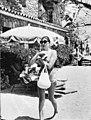 Prinses Soraya in Spanje, Bestanddeelnr 919-3694.jpg