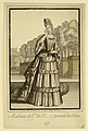 Print, Madame la Cse de R - , 1675–1700 (CH 18402987).jpg