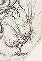 Print, Title plate, from Die Folge der phantastichen Scmucksträße (Suite of Fantastic Ornamental Bouquets), 1614 (CH 18565573-3).jpg