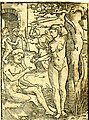 Print, book-illustration (BM 1923,1112.12).jpg