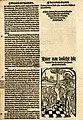 Print, book-illustration (BM 1923,1112.89).jpg