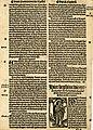 Print, book-illustration (BM 1923,1112.91).jpg