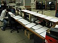 Print Notices (4420886694).jpg