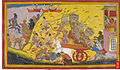 Print Ramayana - Pages 49 and 50.jpg