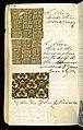 Printer's Sample Book (USA), 1882 (CH 18575251-23).jpg