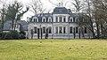 Prinzenpalais in Rastede, Landkreis Ammerland.jpg