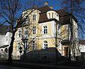 Prinzregentenstr. 20 Rosenheim-1.jpg