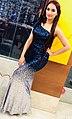 Priyanka Sharma at Event.jpg