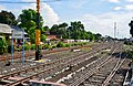 Probolinggo Station, 2016 (05).jpg