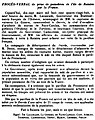 Procès-verbal de prise de possession de l'île de Raiatea par la France.jpg
