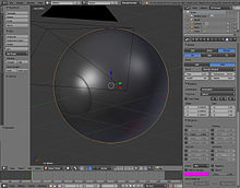 Procedural eyeball blender2.75 14-2.jpg