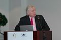 Prof Andrew J. Lees.jpg