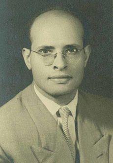 نتيجة بحث الصور عن د. جمال حمدان