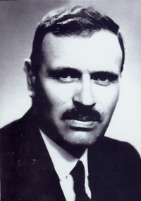 Prof Ivan Batakliev.png