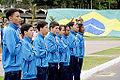 Programa Forças no Esporte completa 10 anos e recebe visita do técnico Felipão (9684192079).jpg